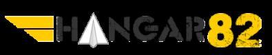 Hangar82 Logo